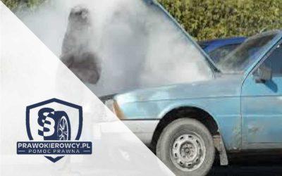 Jak sobie radzić, gdy kupiłeś pojazd z ukrytymi wadami, a w umowie stwierdzono, że zapoznałeś się ze stanem technicznym pojazdu i nie będziesz w związku z tym wnosił żadnych roszczeń?