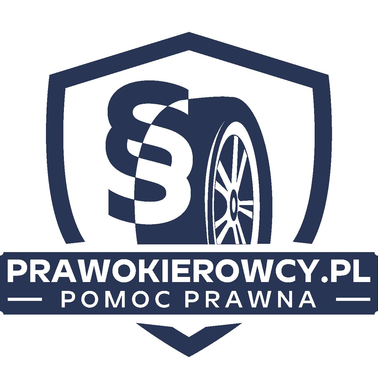 PRAWOKIEROWCY.PL