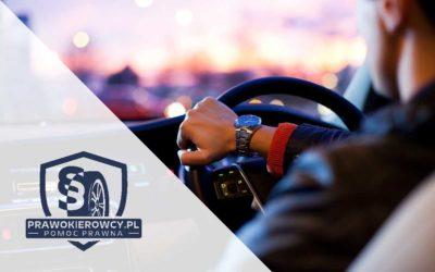 Zamiana miejsca z pijanym kierowcą sposobem na uniknięcie odpowiedzialności z art. 178 a k.k.?