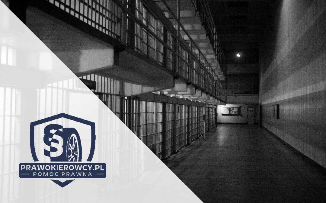 Przedawnienie ścigania oraz karania